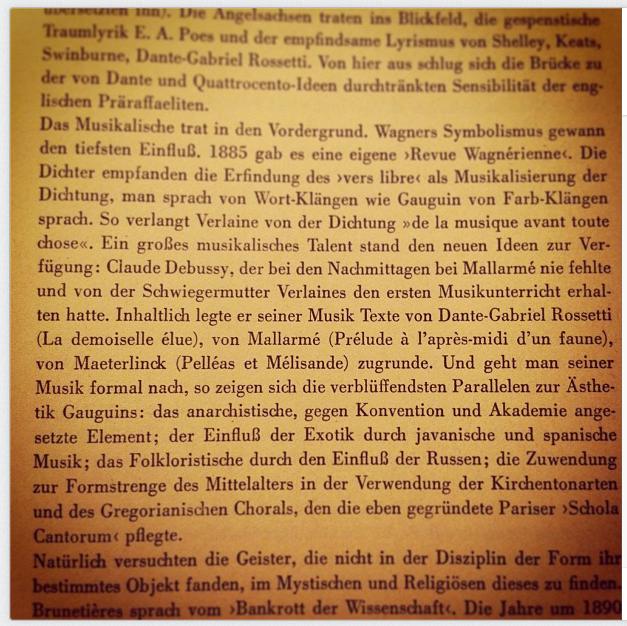 haftmann_wagner