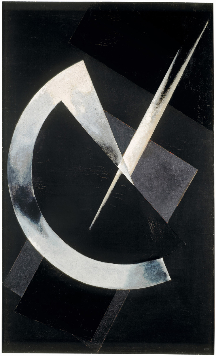 Rodtschenko_Komposition_Nr.66_1919